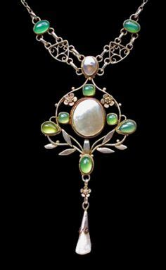 arts and crafts jewelry 1000 images about arts and crafts jewellery on