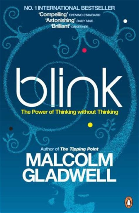 thinking in pictures book review of blink the power of thinking without thinking