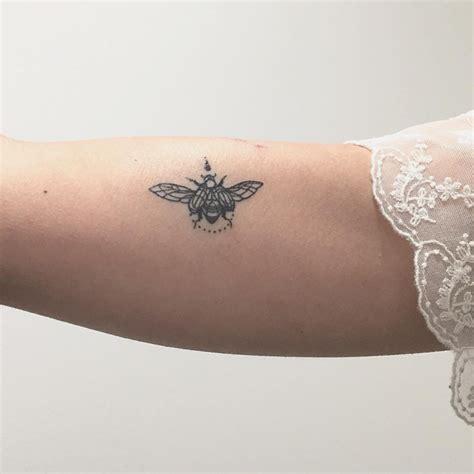 21 scarab tattoo designs ideas design trends premium