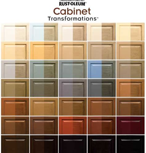 kitchen cabinet colors cheap kitchen cabinet refinishing
