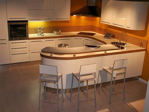 un 233 clairage s 233 curis 233 dans la cuisine mr bricolage on peut compter sur lui