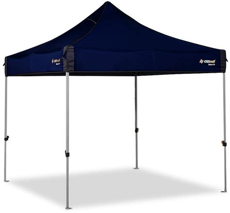 rite aid home design pop up gazebo 100 rite aid home design pop up gazebo 100 home