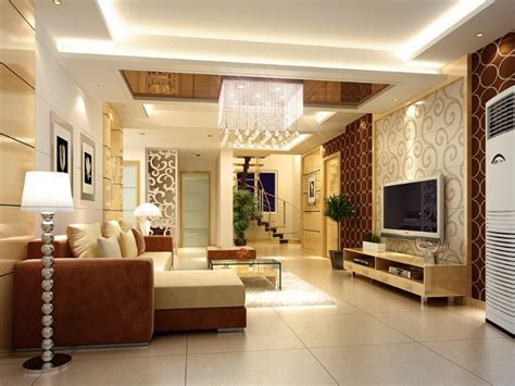 interior design in living room living room interior design in india 1179 home and