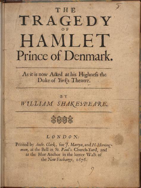 hamlet picture book hamlet shakespeare roger s books