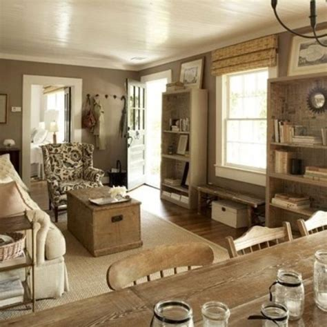 paint colors rustic decor rustic dining room paint colors a decor ideas and on