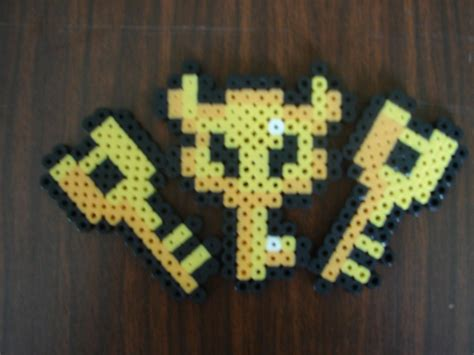 perler bead iron setting 79 best images about perler on abc