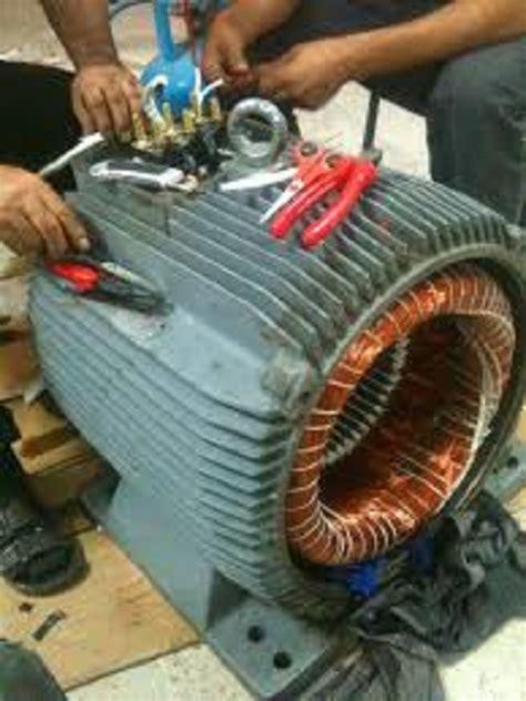 Bobinaj Motoare Electrice by Sc Glp Impex Srl Bobinaj Motoare Electrice Bobinaj