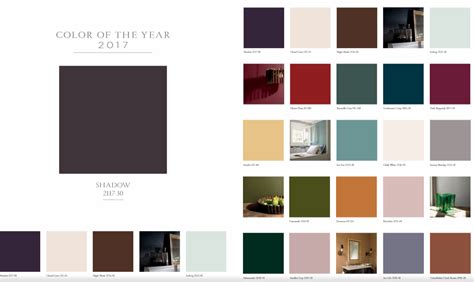 paint colors for 2017 benjamin 100 2017 color of the year benjamin benjamin