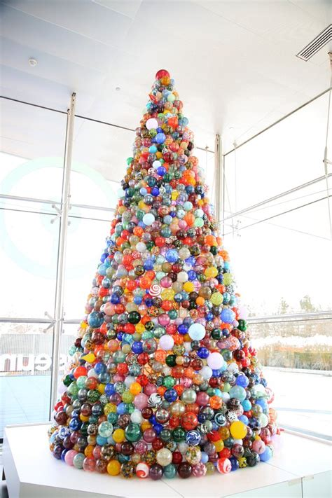 best 28 how many ornaments for a tree how
