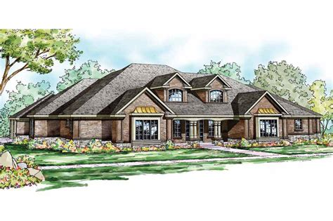 how to make house plans traditional house plans monticello 30 734 associated designs