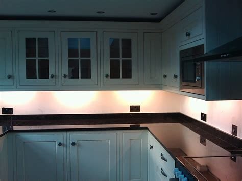 led kitchen unit lights wall unit led lighting reversadermcream
