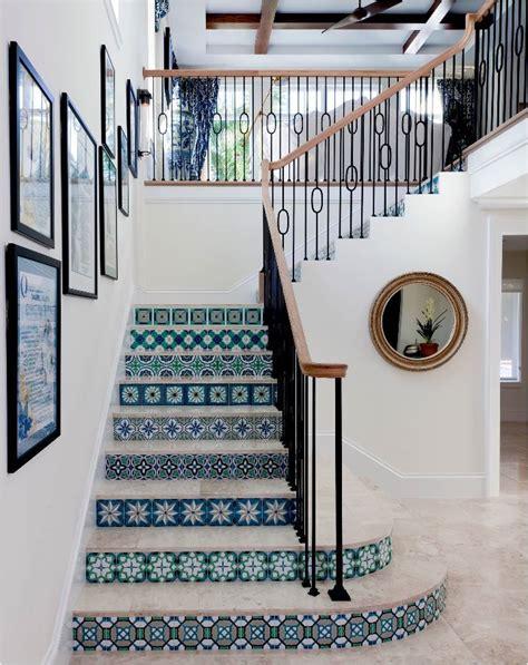 design interior house best 25 house interior design ideas on house