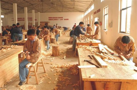 woodworking colleges vocational school vocational school carpentry