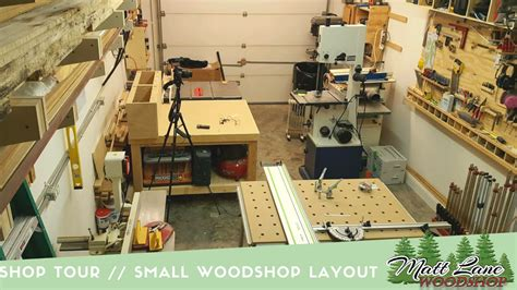woodshop floor plans 100 workshop floor plan creekside woodshop the
