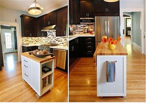 kitchen design on a budget small kitchen design ideas budget kitchen design ideas