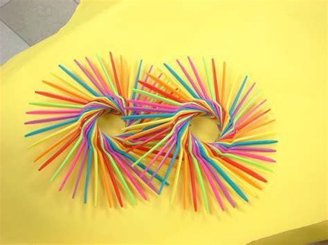 high school craft projects best 25 plastic spoon ideas on plastic