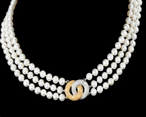 pearl for jewelry clasp with pearl necklace pearl clasp