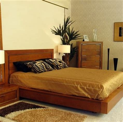simple bedroom designs for couples bedroom ideas couples for a impression actual home