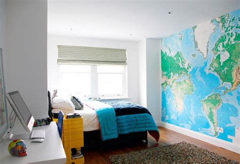 cool paint designs for bedrooms 19 cool painting ideas for bedrooms you ll for sure