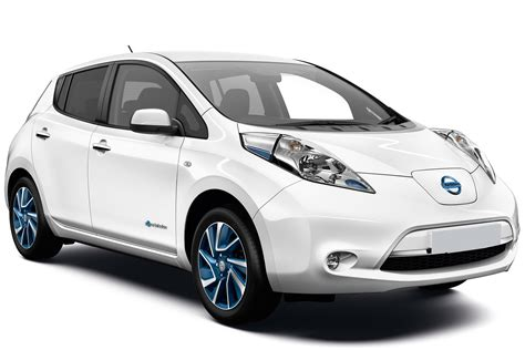 Top 10 Electric Vehicles by World S Top 10 Best Selling Electric Vehicles
