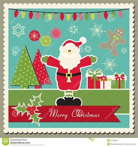 santa cards to make 403 forbidden
