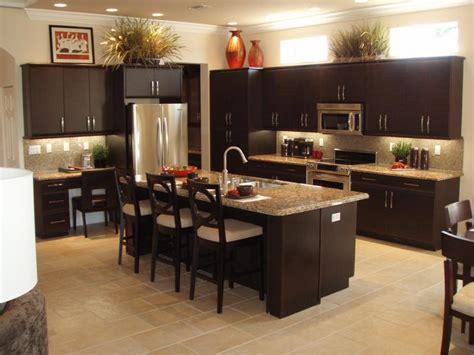 kitchens designs ideas 30 best kitchen ideas for your home