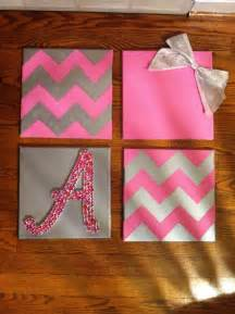 canvas craft ideas for discover and save creative ideas