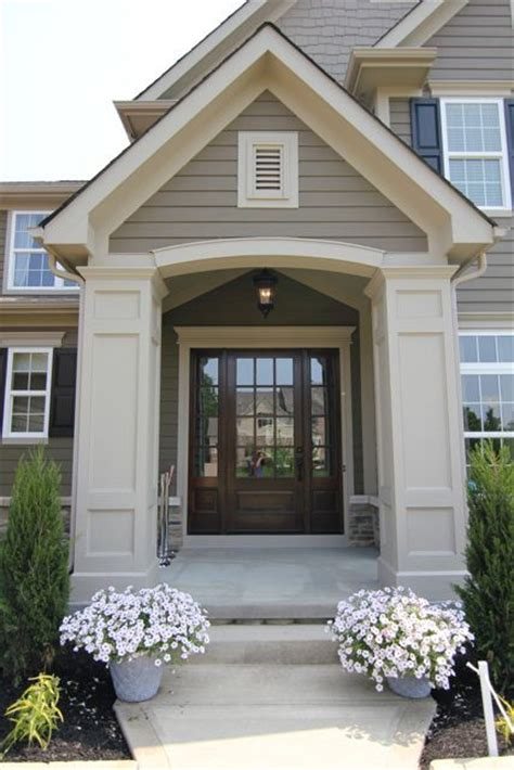 behr exterior paint colors for homes 1000 ideas about exterior house paint colors on