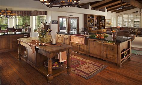 western kitchen ideas western kitchen ideas 28 images 25 best ideas about