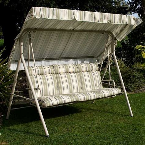 replacement canopy for swings rainwear