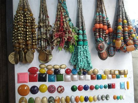 nearest bead shop the bigmouth my weekly trip to delhi the