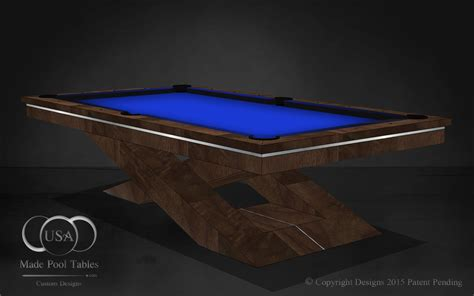 modern pool table pool tables pool table contemporary pool tables