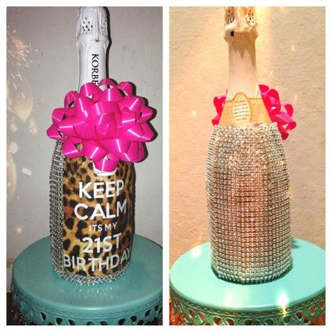 crafts for birthday 1000 images about 21st birthday favors and ideas on
