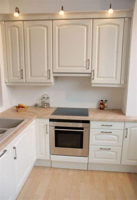 kitchen ideas decorating small kitchen boost your small kitchen with great interior design home interior design