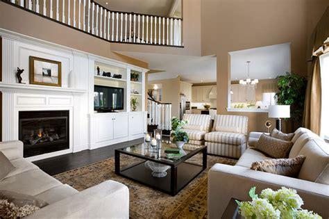 house decorating lockhart formal family room modern family room
