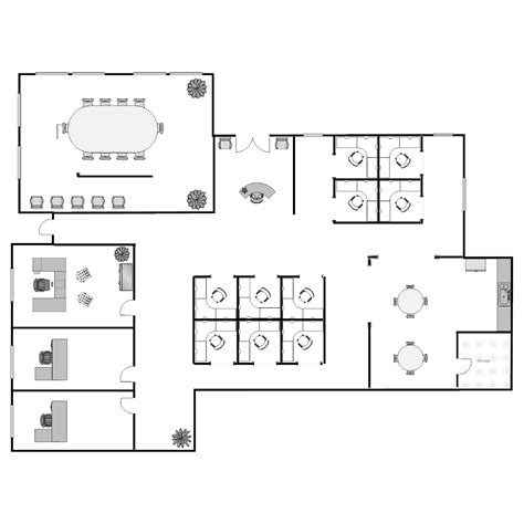floorplan templates floor plan templates draw floor plans easily with templates