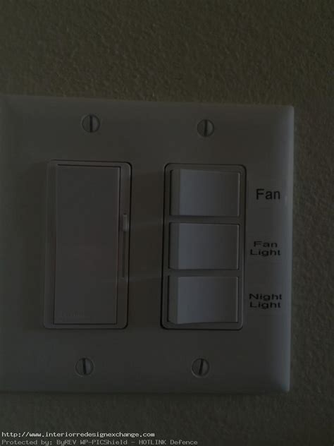bathroom fan timer and light switch styles of bathroom dimmer light switch ideas free