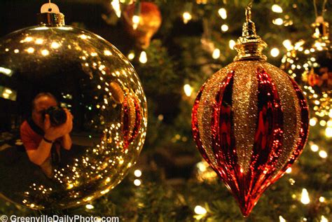 decorations ornaments beautiful decoration pictures
