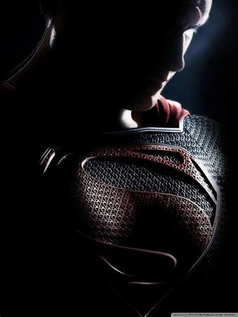 Epic Car Wallpaper 1080p Superman by Best 25 Superman Wallpaper Ideas On Superman