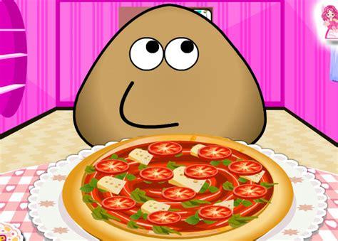 juegos de cocinar online juegos de cocinar pou pizza juegos de cocinar para