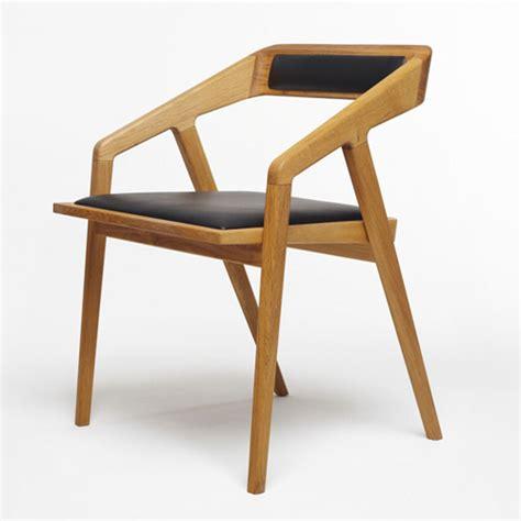 design chair chair furniture design plushemisphere