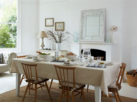 Farmhouse Dining Room Decorating Ideas Wonderful Wooden Floor Stand Decorating
