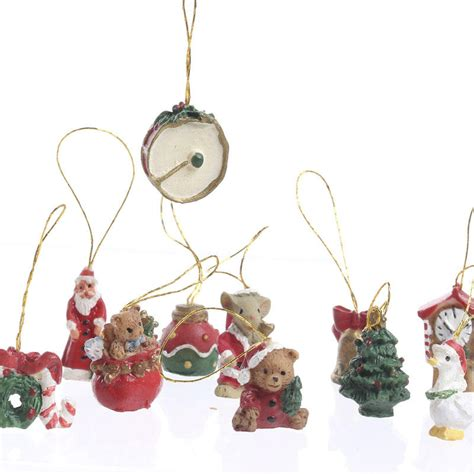 world ornaments on sale sale ornaments 28 images sale ornament stock photo