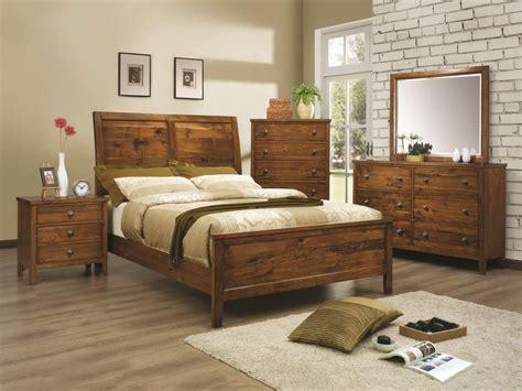 wooden bedroom furniture bedroom set furniture in teak