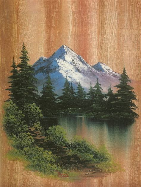bob ross painting classes florida diane dantzer certified bob ross instructor