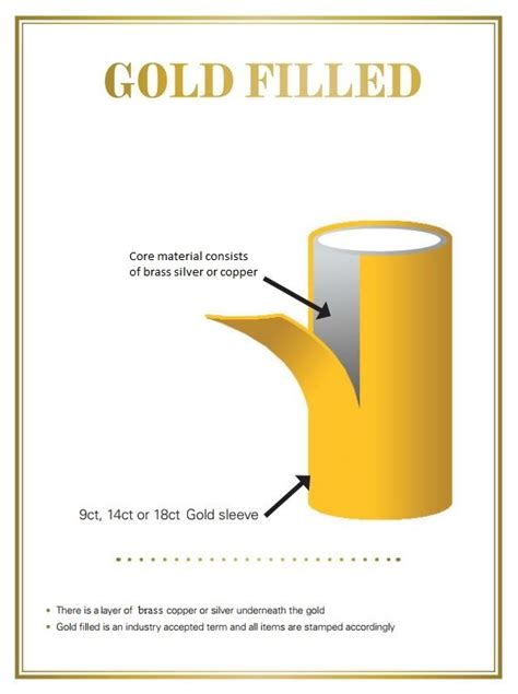 how to make gold filled jewelry gold filled