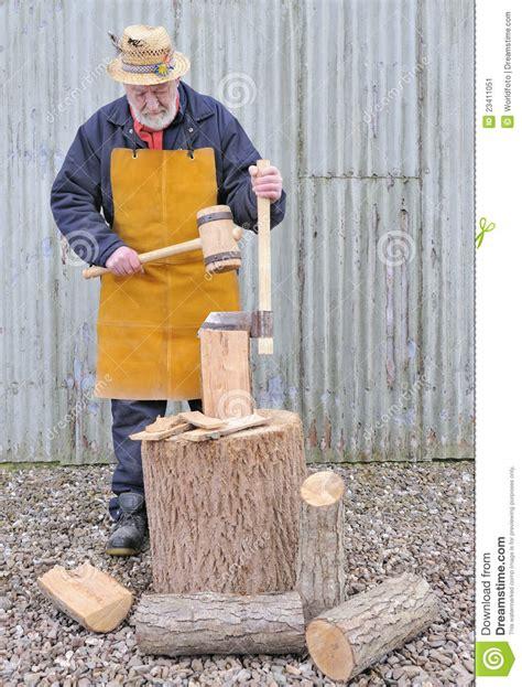 traditional woodworker traditional woodworker stock image image 23411051