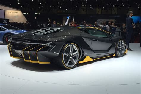 Pictures Of New Lamborghinis by Our Of Birthday Cake New Lamborghini Centenario