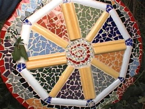 mosaic tile craft projects mosaic tile projects amazing tile