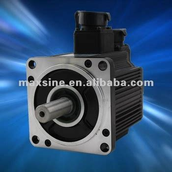 Motor Electric 3kw 220v by Electric Brushless 3kw Motor Buy Brushless 3kw Motor
